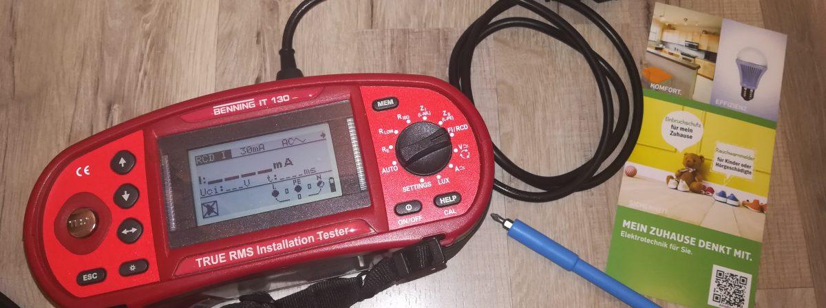 EMSdig.de – Elektrotechnik digital